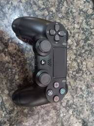 Playstation 4 1 tera