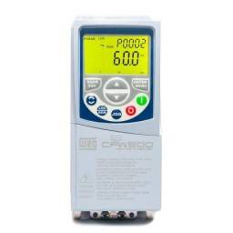 Inversor de Frequencia CFW500