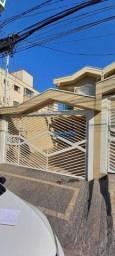 Sobrado com 4 dormitórios para alugar, 170 m² por R$ 3.900,00/mês - Parque da Vila Prudent