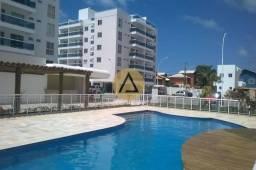 Título do anúncio: Atlântica Imóveis tem excelente cobertura para venda no bairro Recreio.