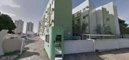 Apartamento para alugar com 2 quartos sendo 1 suíte