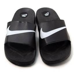 Chinelo Masculino Nike Slide