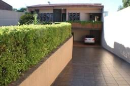 Título do anúncio: Casa à venda, Vila Santa Izabel, Maringá, PR