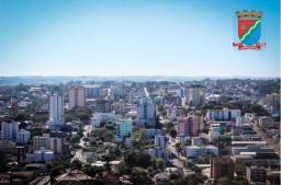 Título do anúncio: VENDA   Terreno, em São Geraldo, Ijuí