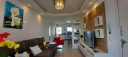 Título do anúncio: Apartamento temporada para até 5 hóspedes no centrinho - Ingleses do Rio Vermelho - Floria