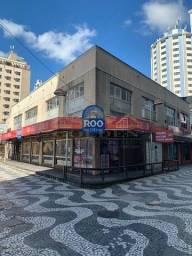 Título do anúncio: Balneário Camboriú - Conjunto Comercial/sala - CENTRO