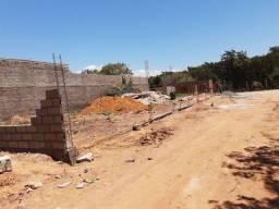 Vendo terrenos em Guarapari