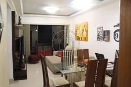 Título do anúncio: Apartamento à venda com 2 dormitórios em Gragoatá, Niterói cod:893492