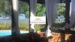 Título do anúncio: 5729 - Casa á venda - Mirante da Lagoa - Macaé - RJ.