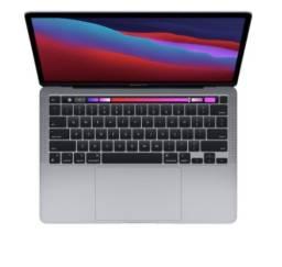 MacBook Pro 13 M1/8Gb/ 512 ssd Space Gray