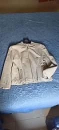 Jaqueta de Pelica Bannypel nunca usada