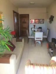 Apartamento 02 quartos próximo a Praia e próximo ao Centro de Cabo Frio