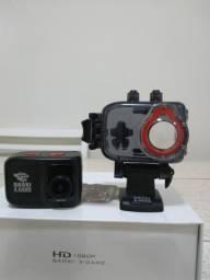 Camera Gaoki X-Game
