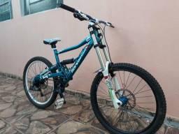 Bike rockrider fr6