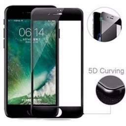 Película 5D iPhone
