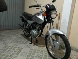Titan 150 ks - 2005