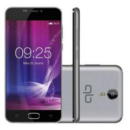 Barbada Smartphone 4G