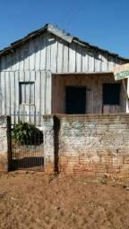 Terreno grande em Flória Paulista