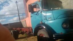 Caminhão no topo 1313