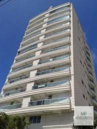 Apartamento em Campinas/SJ com 3 dormitórios (uma suíte), uma vaga de garagem