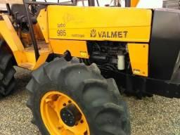 Valmet 985