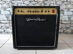 Cubo Warm Music 112 Gt