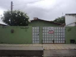 Casa a venda no Conj. Alvorada - Natal/RN