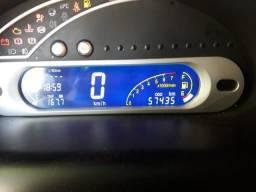 Chery Qq vendo um carro chery qq - 2012