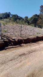 Terreno em Camanducaia