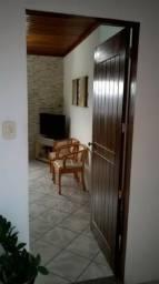 Ótima oportunidade casa em Brotas - Daniel Lisboa