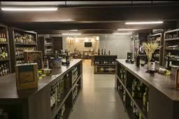 Empório de bebidas