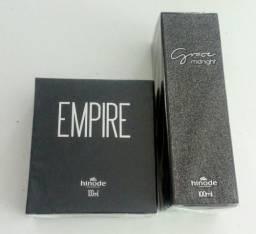 Perfume Hinode Empire ou Grace