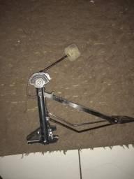 Pedal de bumbo
