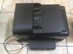 Vendo Impressora Epson stylus office t1110 e Hp officejet pro 8600