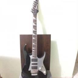 Guitarra Ibanez rg350