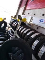Hoje venha e aproveite tudo de pneu de qualidade para você