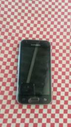 Samsung J1 mini sm-j105b