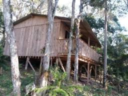 Chácara em Piraquara