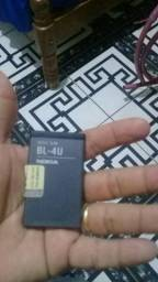 Bateri nokia
