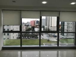 Sala Comercial para Aluguel, 44 m²