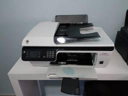 Multifuncional HP IA2646 - Usada