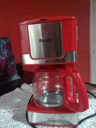Cafeteira 110v