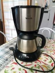 Cafeteira walita 110v barbada