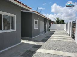 """Ref.314. Casas Individuais em Nossa Senhora da Conceição """"03 Qts"""""""
