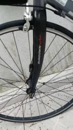 Bicicleta Speed Sundown