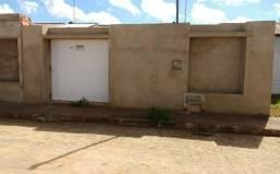 Casa nova em Lagarto no povoado Brasília