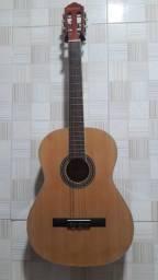Violão Giannini 230$