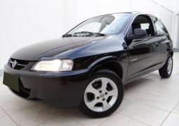Gm - Chevrolet Celta 1.0 mpfi spirit 8v flex 2p manual - 2006