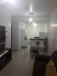 Apartamento mobiliado, diária, semanal ou mensal. Campos, prox. Uenf