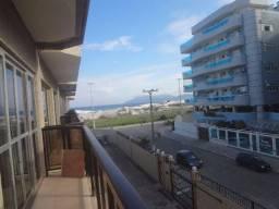 Férias na Praia do Forte em Cabo Frio!!! Apartamento ainda disponível!!!